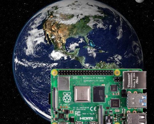 L'environnement et la domotique : un duo gagnant ?