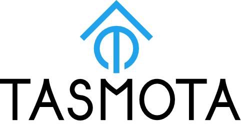 Une alternative DIY au linky PZEM004T + Wemos + Tasmota + MQTT