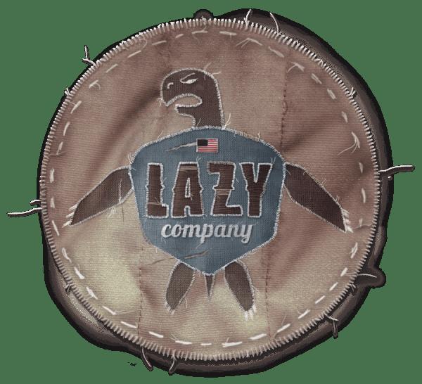 Projet Lazy Compagny -> Température/Hygrométrie via 433mhz + Site internet