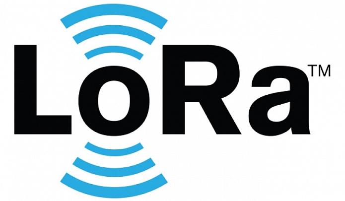 Créer son premier capteur de température et envoyer les données via Lora